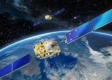 Чем грозит миру спутниковый блэк-аут?