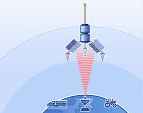 Спутниковая система «Гонец» пополнится тремя новыми аппаратами до конца ноября
