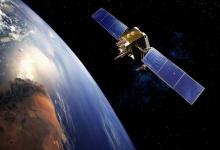 В 2015 году на орбиту будет выведено шесть спутников ГЛОНАСС