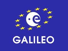 DLR и Telespazio подтверждают ответственность за работу Galileo