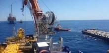 ГНСС-система для нефтедобычи