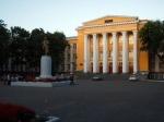 http://vestnik-glonass.ru/upload/iblock/12f/12f45a729a7f214ec01f8e495d12888b.jpg