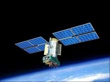 Второй спутник ГЛОНАСС нового поколения прошел доработку по результатам полета первого аппарата