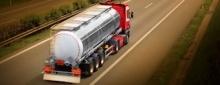 Вступило в силу постановление об установке ГЛОНАСС на транспорт с опасными грузами
