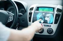 Возникли проблемы с сертификацией оборудования для системы экстренного реагирования при авариях