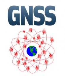gnss market outlook 2020 Gnss market outlook 2020 browse news releases all news releases news releases overview.