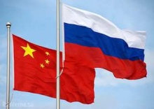 Россия и Китай создадут технопарк по спутниковой навигации