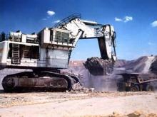 Спутники ДЗЗ будут задействованы для поиска полезных ископаемых в Марий Эл