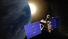 Спутник ГЛОНАСС возвращен в работу после планового  обслуживания