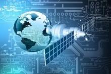 В мире появится ещё одна страна-провайдер ГНСС