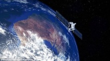 Обновление ГНСС-координат материка будет стоить миллионы