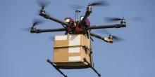 Новый закон о дронах обещает подстегнуть развитие этой индустрии