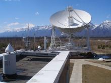 Комплекс для наблюдения за спутниками ГЛОНАСС заработает в конце ноября