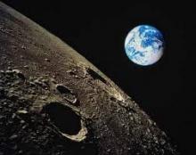 В ГЛОНАСС учтут влияние Луны
