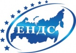 http://vestnik-glonass.ru/upload/iblock/4a8/4a8b68d21f9e981bc163f404ca2c24c2.jpg