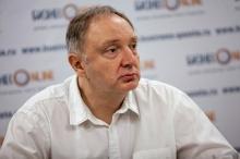 Республика Татарстан: Иннополис разрабатывает технологии для точного земледелия