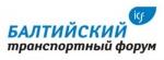 http://vestnik-glonass.ru/upload/iblock/4c5/4c51002b45db45871f9ea7b9539190c9.jpg