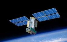 """""""Глонасс-М"""" №738 вернулся в систему, 742-й спутник уйдет на техобслуживание"""