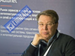 http://vestnik-glonass.ru/upload/iblock/4ef/4efc6d38e6a7157cadd80bb3c322c4ab.jpg