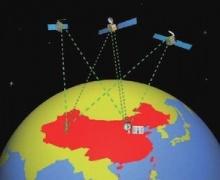 Китай уходит от GPS
