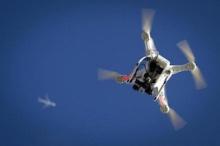 Минэкономики раскритиковало проект Минтранса по регистрации дронов