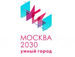 http://vestnik-glonass.ru/upload/iblock/6f3/6f389d8abe600b815fb1066398693422.png