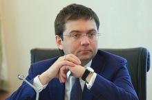 «Умные города» в России будет развивать специальная рабочая группа