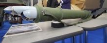Миниатюрный дрон-разведчик разработают для российских военных