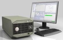 Навигационный сигнал 3-го поколения добавлен в симуляторы