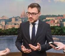Удмуртия: Беспилотные технологии сделают приоритетом для региона