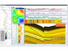 Тюмень: Геоиформационная система оптимизирует строительство нефтянных скважин