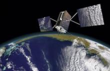 Переход на GPS III сопровождают финансовые проблемы