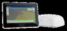 ГНСС-система для точного земледелия