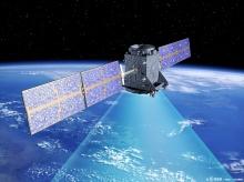 CGSIC извещает о проблеме с некоторыми GPS-устройствами