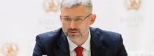 Россия намерена предложить Индии технологии систем «Платон» и «ЭРА-ГЛОНАСС»