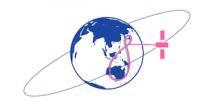 Cовместное предприятие сфокусируется на сервисах ГНСС-позиционирования