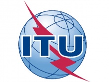 ITU-T logo
