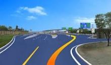 Прогноз роста рынка автомобильного навигационного софта: новое исследование