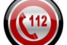 """Системы экстренного реагирования при авариях и """"112"""" проверили на совместимость"""