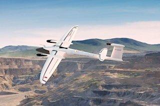 Навигационные модули для спасательных дронов