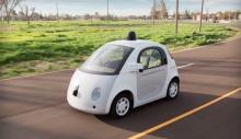 Эксперты предсказывают недостаточную точность ГНСС для беспилотных автомобилей