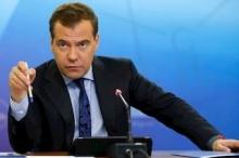 Российские законы по беспилотному транспорту появятся уже в этом году