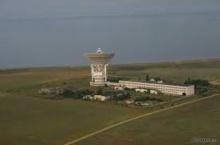 Роскосмос определяется, где ставить станцию ГЛОНАСС в Крыму