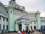 http://vestnik-glonass.ru/upload/iblock/a86/a86e6768cb75137126b0ca83918a021b.jpg