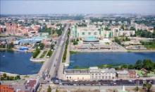 Россия поделится с Киргизией навигационными технологиями