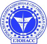 http://vestnik-glonass.ru/upload/iblock/ad0/ad05d8212f42e9edf4d8642b7c02e4bd.png