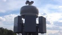В России разрабатывается радиооптический комплекс подавления беспилотников малого класса под шифром «Купол»