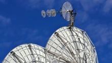 В России разрабатывают систему локальной радионавигации высокой точности