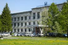 Новосибирск: Ученые научили дроны сопровождать движущиеся объекты
