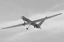 Универсальная программа сделает беспилотник из любого самолета